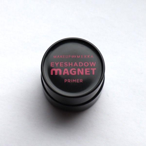 Eyeshadow Magnet (Primer)